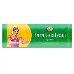 Baratanatyam