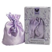 Fragrance Pouches (1)