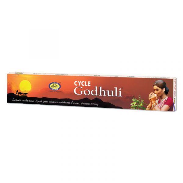 Godhuli