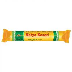 Natya Kesari
