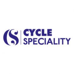 Cycle Speciality