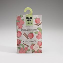 IRIS Fragrance Sachet