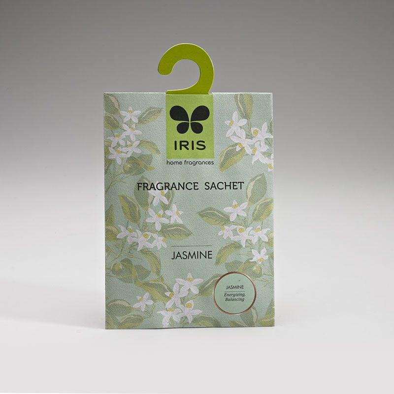 Fragrance Sachets Buy Online