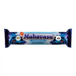 Mahavasu
