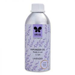 IRIS Vapouriser Oil - 1 ltr