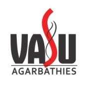 Vasu (5)