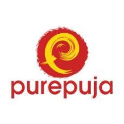 PurePuja