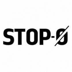Stop-O