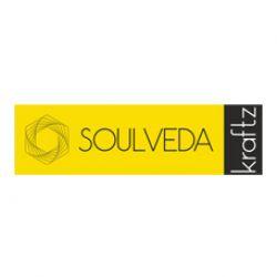 Soulveda Kraftz