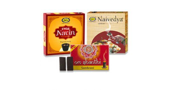Buy Javadhu Powder Online