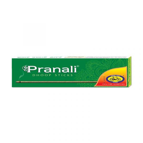 Pranali Jain Dhoop