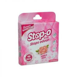 Stop-O Scented Bricks