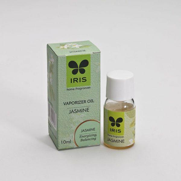 IRIS Vapouriser Oil - 10ml